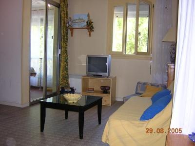appartement location de vacances fr