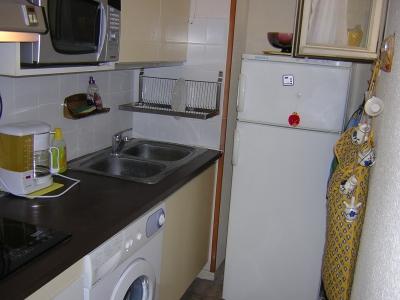 appartement location de vacance fr